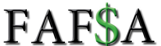 Check Out FAFSA and Other Fund Sources