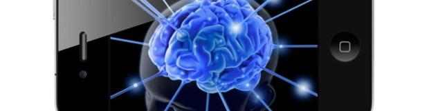 New Tech Producing Futuristic Education