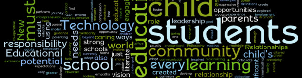 Jobs in Education – Outside the Classroom