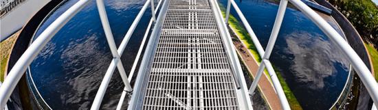 """Technology Farming"" Cuts Critical Water Waste"