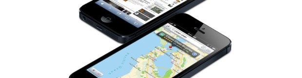 How Can an iPhone Help with Your Online Education?