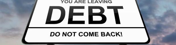 No-Debt College Graduates