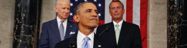 Obama Plan – Free Community College